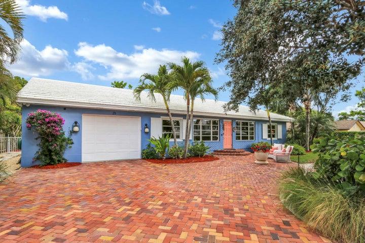 25 NE 10th Street, Delray Beach, FL 33444