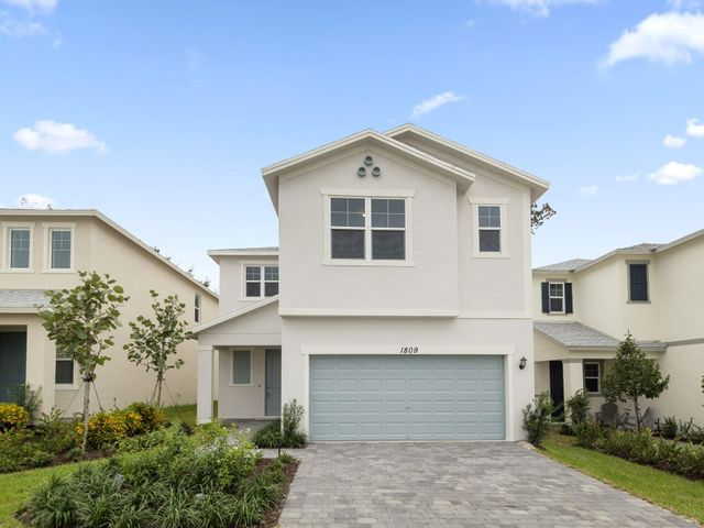 1809 Lake Cove Drive, Lake Worth Beach, FL 33460
