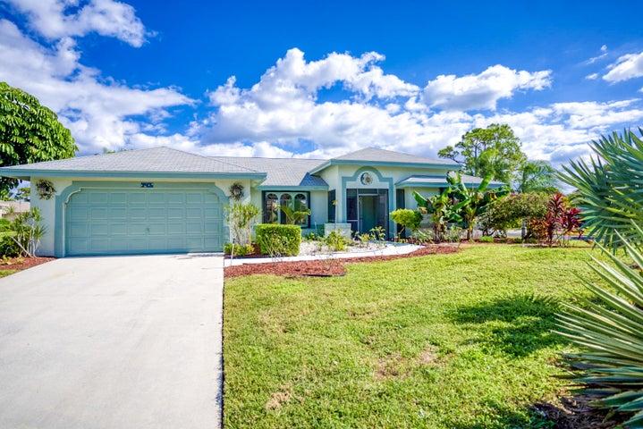 2405 Riviera Drive, Delray Beach, FL 33445