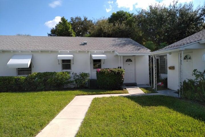 10128 Meridian Way, 0080, Palm Beach Gardens, FL 33410