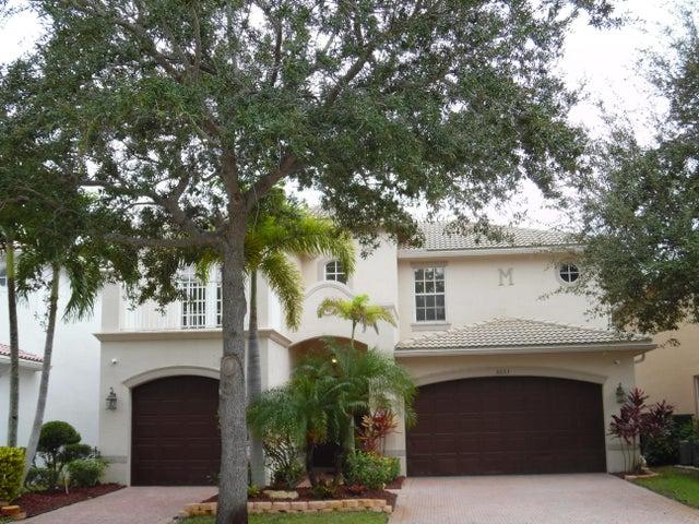 8603 Woodgrove Harbor Lane, Boynton Beach, FL 33473