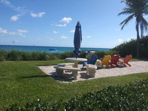 5700 N Old Ocean Boulevard, W, Ocean Ridge, FL 33435