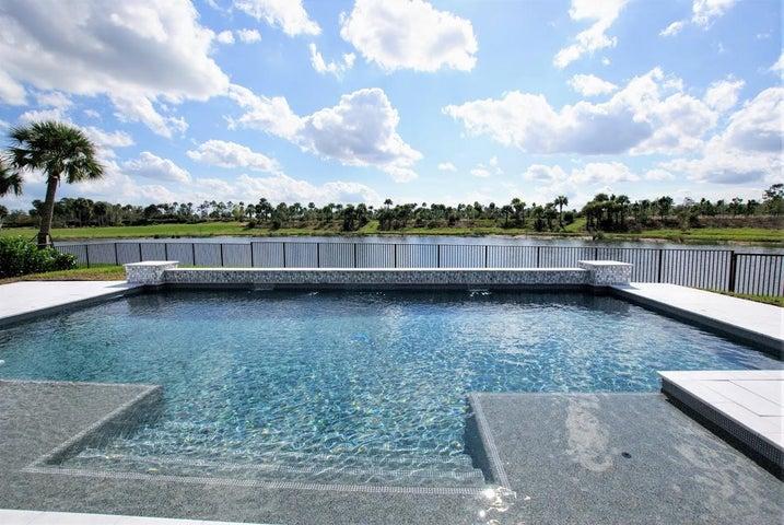 257 pool