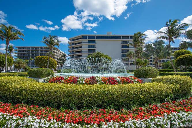 2660 S Ocean Blvd Palm Beach-small-057-0