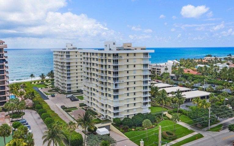 500 Ocean Drive W-10b, Juno Beach, FL 33408