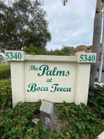 5340 NW 2nd Avenue, Ph-30, Boca Raton, FL 33487