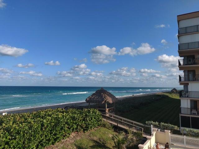 10102 S Ocean Drive, 310, Jensen Beach, FL 34957