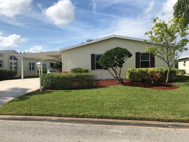 7713 White Egret Lane, Port Saint Lucie, FL 34952
