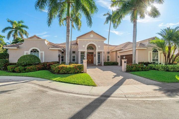 7900 NE Palm Way, Boca Raton, FL 33487