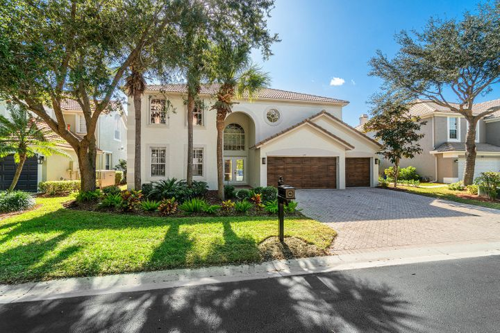 213 Lone Pine Dr Palm Beach-large-001-01