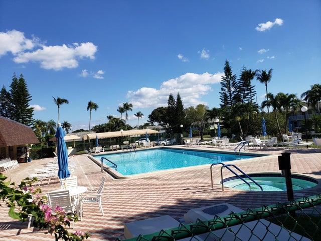 1141 Calamondin Terrace, 101, Delray Beach, FL 33445