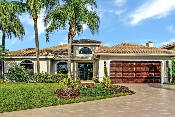 23114 L Ermitage Circle, Boca Raton, FL 33433