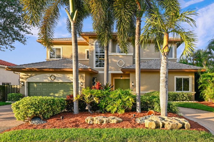 2357 SE 10th Court, Pompano Beach, FL 33062