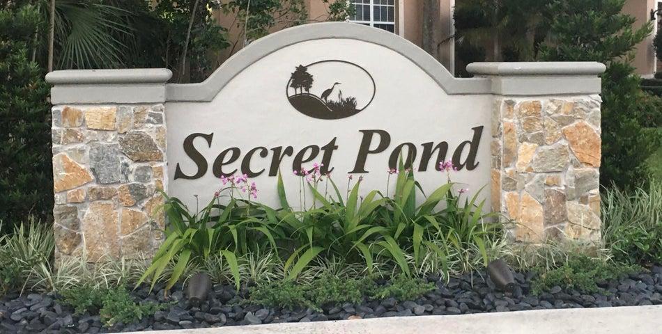 Secret Pond3