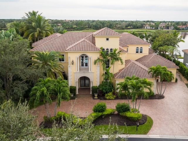 112 Va Palacio Palm Beach-large-001-007-
