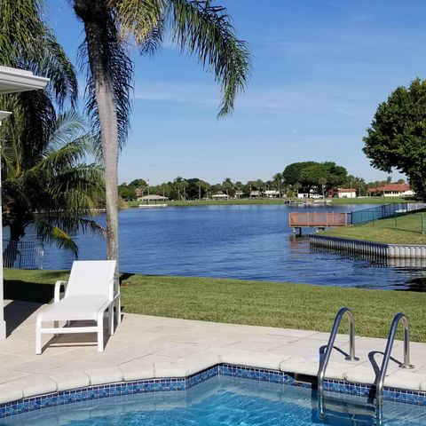 315 NW 22nd Street, Delray Beach, FL 33444