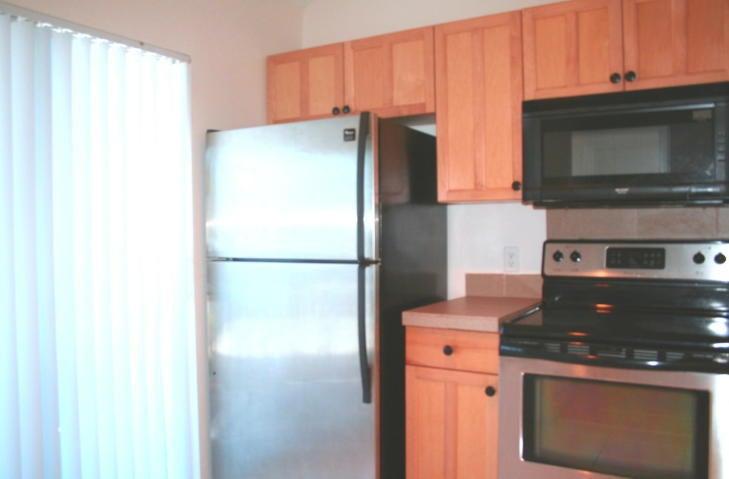 1431 NE 14th Court, 35, Jensen Beach, FL 34957