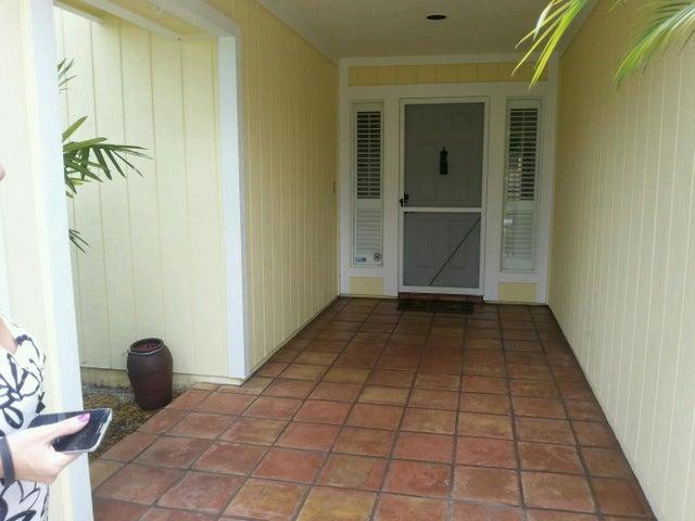 6362 Barbara Street, Jupiter, FL 33458