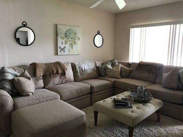 266 Village Boulevard, 6103, Tequesta, FL 33469