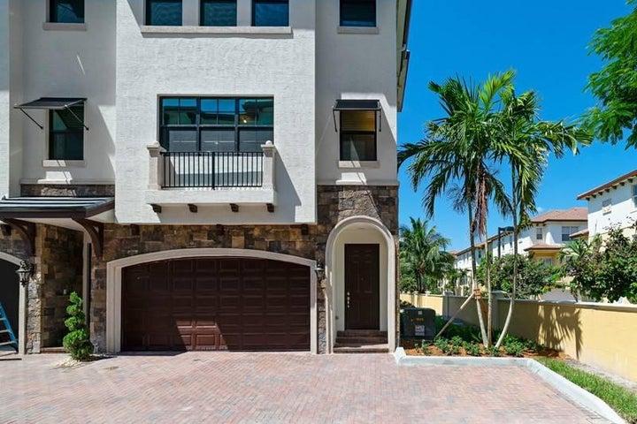 5 Windward Lane 23, Boynton Beach, FL 33435