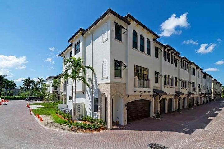 634 Windward Circle N 61, Boynton Beach, FL 33435