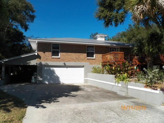4239 SE Palmetto Street, Stuart, FL 34997