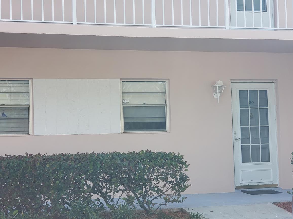 18081 SE Country Club Drive, 265, Tequesta, FL 33469