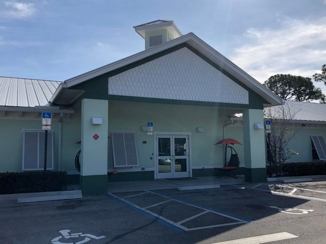 2749 SW Port St Lucie Street, Port Saint Lucie, FL 34953