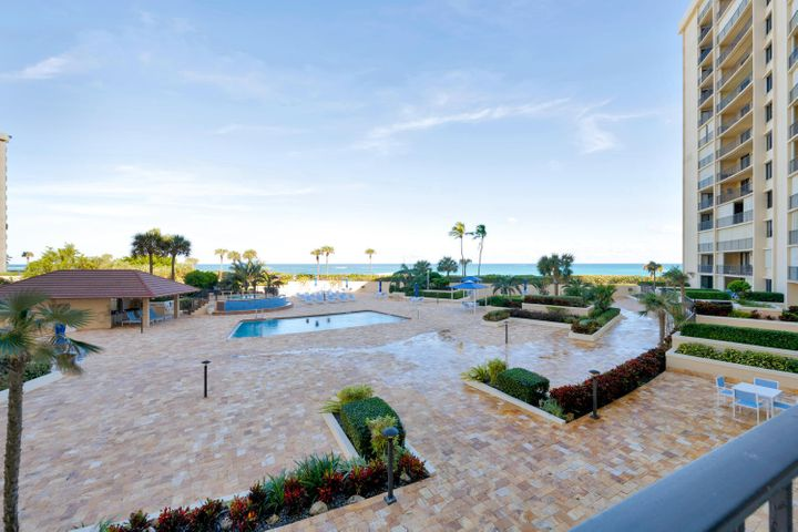 100 Ocean Trail Way 206, Jupiter, FL 33477