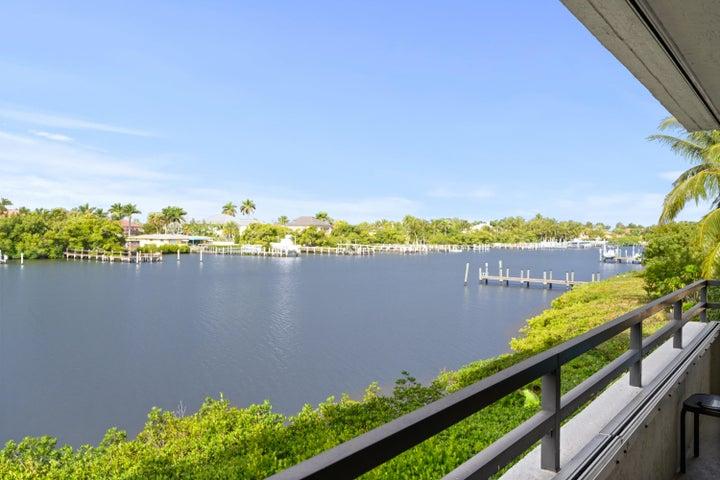 3555 S Ocean Blvd Palm Beach-print-009-0