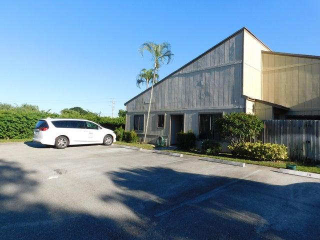 11877 Sturbridge Lane, Wellington, FL 33414