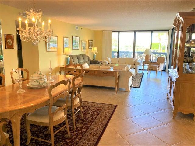 3440 S Ocean Boulevard, 105s, Palm Beach, FL 33480