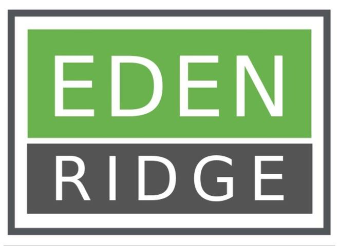 eden ridge MLS logo