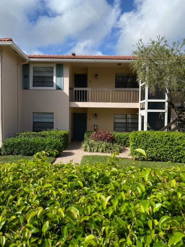 34 Southport Lane, F, Boynton Beach, FL 33436