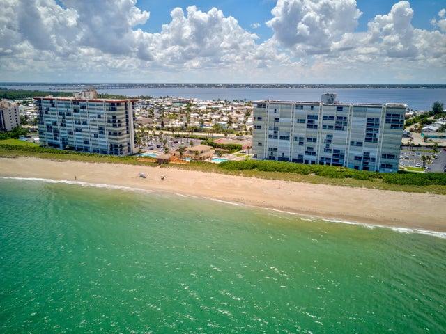 10680 S Ocean Drive, G-1, Jensen Beach, FL 34957