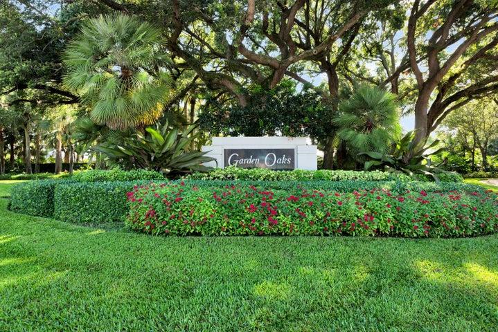 4046 Grove Point Rd Palm Beach-large-001