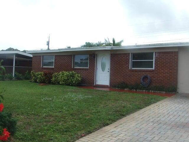 3864 Dunes Road, Palm Beach Gardens, FL 33410