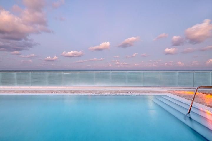 3550 S Ocean Boulevard, 2-E, Palm Beach