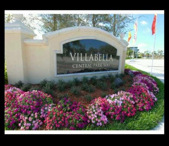 48 SE Sedona Circle, 202, Stuart, FL 34994