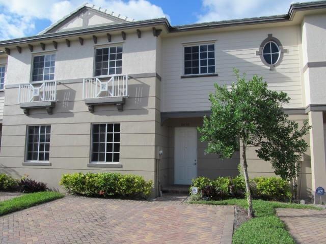 2038 Marsh Harbor Drive, Riviera Beach, FL 33404