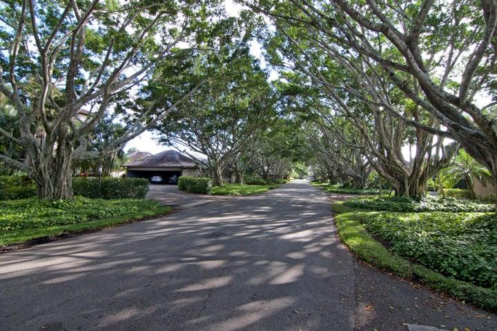 2735 Polo Island Drive, K102, Wellington, FL 33414