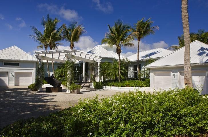 12391 Banyan Road, North Palm Beach, FL 33408