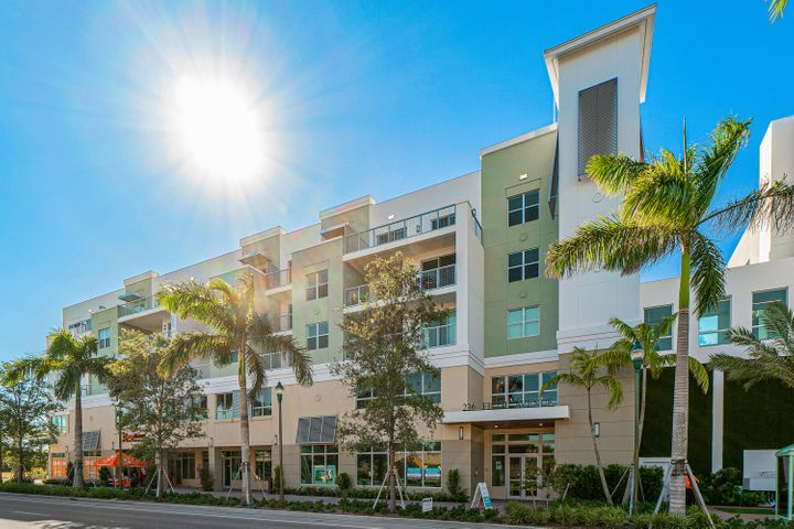 236 SE Fifth Avenue 312, Delray Beach, FL 33483