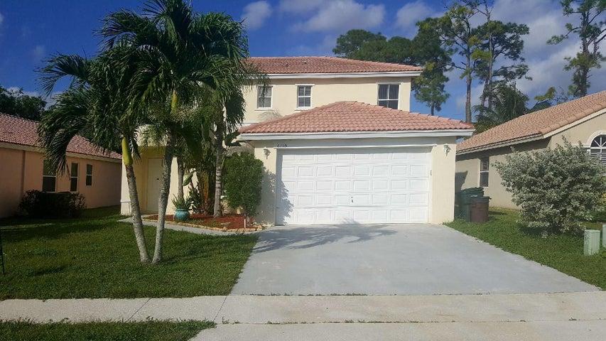6765 Silver Ridge Lane, Greenacres, FL 33413