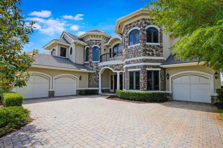 9240 Equus Circle, Boynton Beach, FL 33472