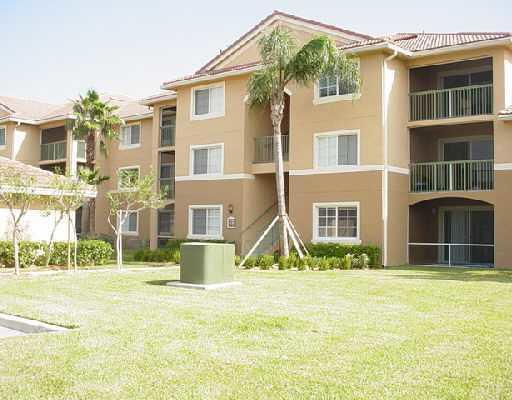3764 NW Mediterranean Lane, 11310, Jensen Beach, FL 34957
