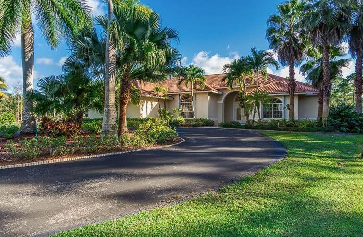 11516 Hawk, Lake Worth, FL 33449