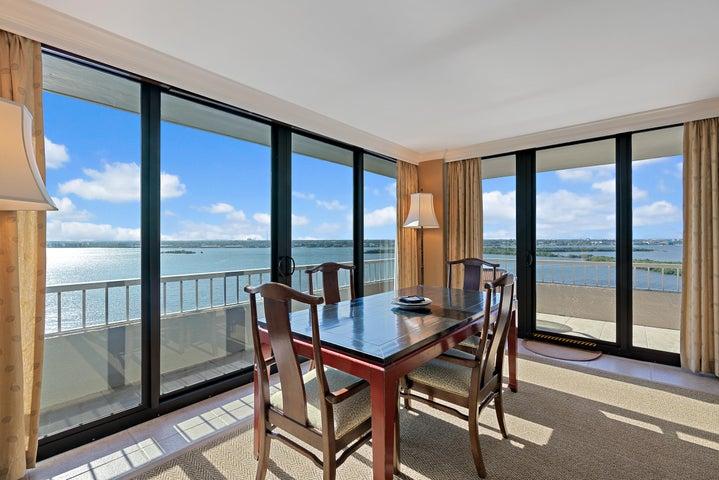 5510 N Ocean Drive 16d, Singer Island, FL 33404