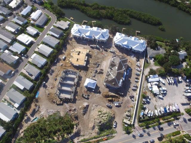 528 Inlet Waters Circle, Jupiter, FL 33477