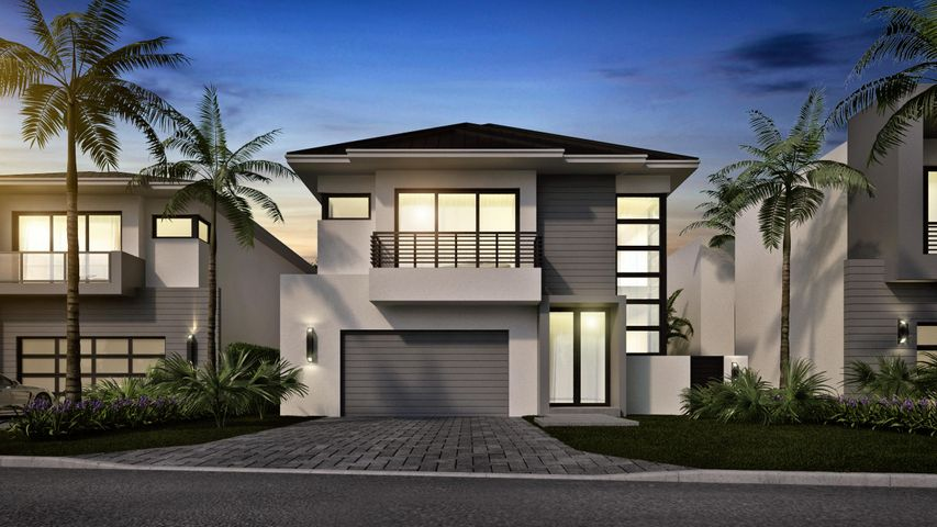 LOT 18 HOME - 001
